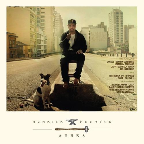 henrick-fuentes-cd-agora